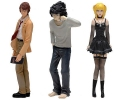 photo of Death Note 4.2inch Selection:
