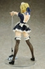 photo of Saber Maid Ver.