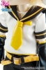 photo of Dal Kagamine Len