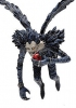 photo of Death Note 4.2inch Selection: Ryuk