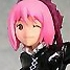 Figure Meister Air Gear: Simca