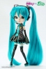 photo of Pullip Hatsune Miku