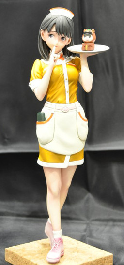 main photo of Anegasaki Nene Waitress Ver.