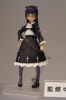 photo of figma Gokou Ruri