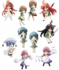 photo of Shakugan no Shana II Solid Works' Nitengo Series: Fumina Konoe A Ver.