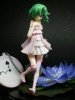 photo of Kazami Yuuka  Lotus Land Story Ver.