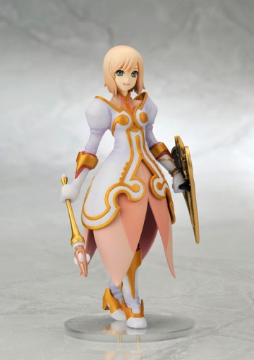 main photo of One Coin Tales of Vesperia Chapter of Justice: Estellise Sidos Heurassein
