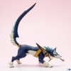 photo of One Coin Tales of Vesperia Chapter of Justice: Repede