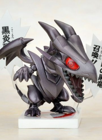 main photo of One Coin Yu-Gi-Oh! Duel Monsters Duel Start: Red-Eyes Black Dragon