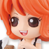 Petit Chara Land - Tea Party in Wonderland: Nami