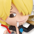 Petit Chara Land - Tea Party in Wonderland: Sanji