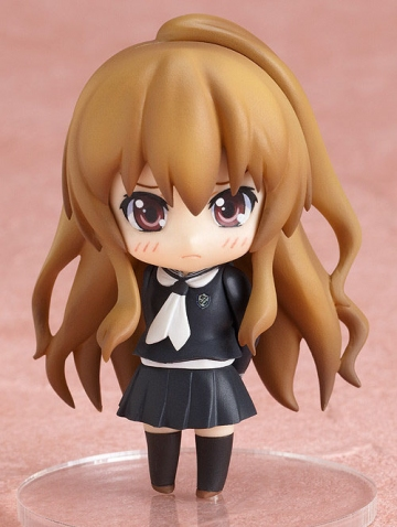 main photo of Nendoroid Petite Taiga Aisaka Final Episode ver.