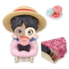 photo of Petit Chara Land - Tea Party in Wonderland: Luffy