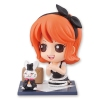 photo of Petit Chara Land - Tea Party in Wonderland: Nami