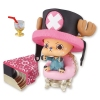 photo of Petit Chara Land - Tea Party in Wonderland: Chopper