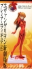 photo of Premium Figure Evangelion vol.3: Asuka Langley