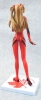 photo of Evangelion Shin Gekijouban PM Figure Vol.3 Shikinami Asuka Langley