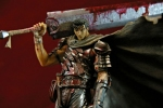 photo of Guts Bloody Color Limited ver.