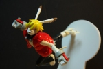 photo of King Kazma  ver.3