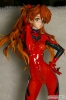 photo of Souryuu Asuka Langley