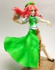 photo of Hong Meiling