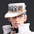 Super Action Statue 27 Jotaro Kujo Part 4 Ver.