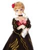 photo of Dollfie Dream: Beatrice