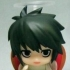 photo of Nendoroid Petite: Death Note - Case File #01: L Secret ver.