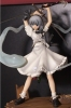 photo of Konpaku Youmu Rikudo Swords White ver.