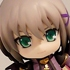 "Nendoroid Petite Mahou Shoujo Lyrical Nanoha A's Portable - The Gears of Destiny: ""Load"" Dearche"