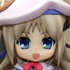 Nendoroid Kudryavka Noumi Winter Clothes ver.