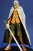 photo of The Grandline Men DXF Figure Vol.6 Silvers Rayleigh