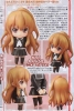 photo of Nendoroid Petite Taiga Aisaka Final Episode ver.