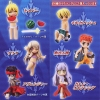 photo of Fate/Hollow Ataraxia Collection Vol.1: Gilgamesh