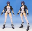 photo of S.A.C. Kusanagi Motoko