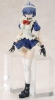 photo of VMF Ryomou Shimei Maid Ver.