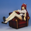 photo of Kousaka Tamaki Maid. Ver.