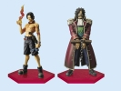 photo of One Piece D Lineage DX Figure Vol.2: Gol D. Roger