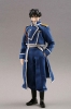 photo of Real Action Heroes 350 Roy Mustang