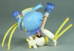 photo of Moetan Trading Figure: Pastel Ink B