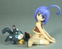 photo of Moetan Trading Figure: Sumi Kuroi