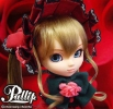 photo of Pullip Shinku