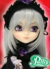 photo of Pullip Suigintou