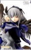 photo of Suigintou