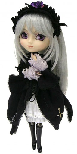 main photo of Pullip Suigintou