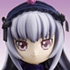 Punit Collection Figure: Suigintou