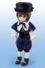 photo of Punit Collection Figure: Souseiseki
