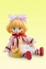 photo of Punit Collection Figure: Hina Ichigo
