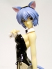 photo of Bunny Ayanami Rei