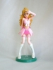 photo of NBGI iDOLM@STER Stage Collection: Hoshii Miki